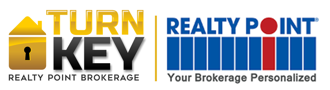 TURN KEY REALTY POINT Brokerage
